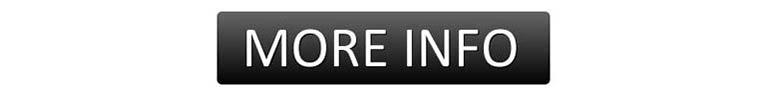 Car-Alarm-Miami.Com Top Car Stereo Installation in Miami, FL., Your Car Alarm, Car Audio, Car Video, Rims & Accesories Specialists. - For more information, please visit our website www.car-alarm-miami.com