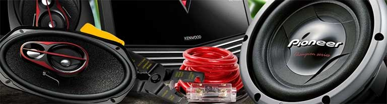 Miami Car Stereo Reviews & News + Tuning, Wiring, How to Guide's Blog