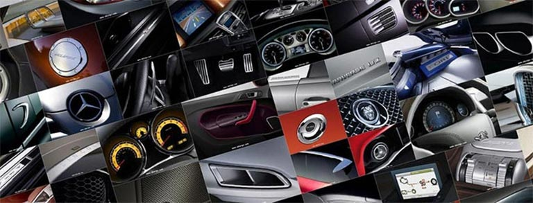 Miami Car and Truck Accessories