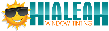 Hialeah Window Tinting